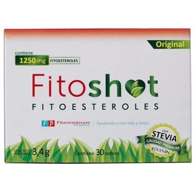 Fitoshot-Fitoesteroles-X-30sob-Reduce-El-Colesterol