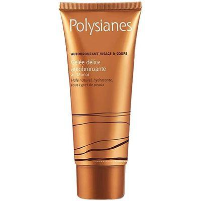 Autobronceante-Polysianes-Tono-Natural-Hidratante-X100-Ml