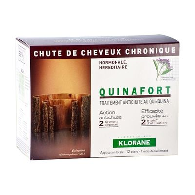 Klorane-Quinafort-Hom-12ampollas-Tratamiento-Anticaida-Pelo