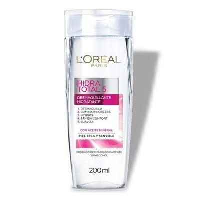 Loreal-Hidra-Total-5-Desmaquillante-Hidratante-P.-Seca-200ml