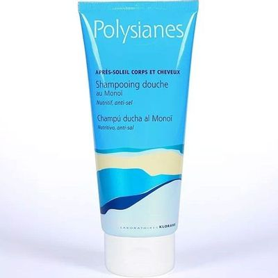 Polysianes-Gel-De-Ducha-X-200ml