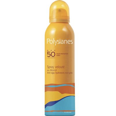 Polysianes-Protector-Solar-Spray-Sedoso-Spf-50-X-150ml