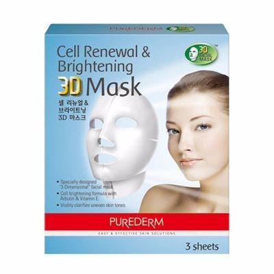 Mascara-3d-Removedora-De-Celulas-E-Iluminadora