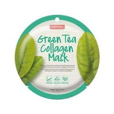 Mascara-De-Colageno-De-Te-Verde-Hidratante