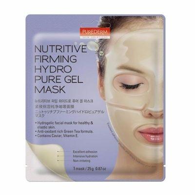 Mascara-Hidrogel-Nutritiva--Te-Verde--caviar--vit-E