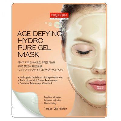 Mascara-Hydrogel-Hidrata-Y-Energiza-Antiage