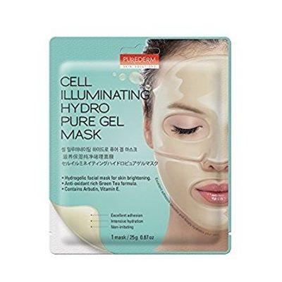 Mascara-Hydrogel-Unifica-El-Tono-Hidrata-Ilumina