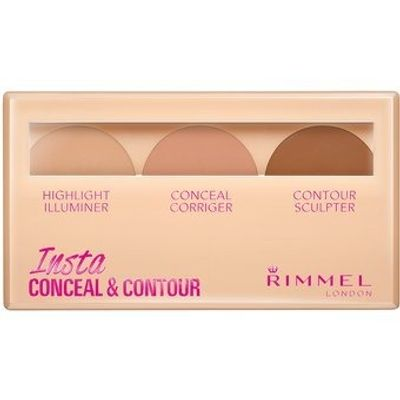 Rimmel-London-Insta-Fix---Go-Conceal---Contour