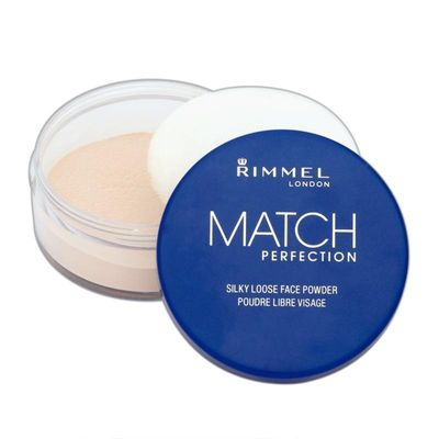 Rimmel-Polvo-Volatil-Fijador-Translucido-Match-Perfection