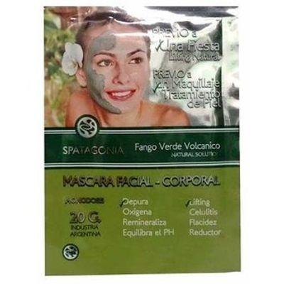 Spatagonia-Fango-Verde-Volcanico-Mascara-Facial-Corporal-20g