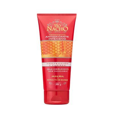 Tio-Nacho-Tratamiento-Intensivo-Antioxidante-X-200ml