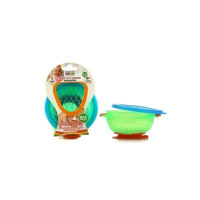 Bowl-Con-Sopapa-Asas-Y-Tapa-6--Meses