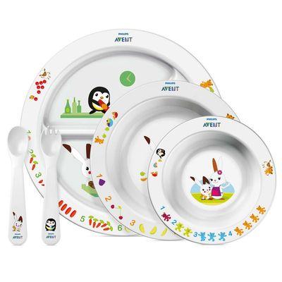 Set-Alimentacion-Para-Niños-6m--Scf-716-00