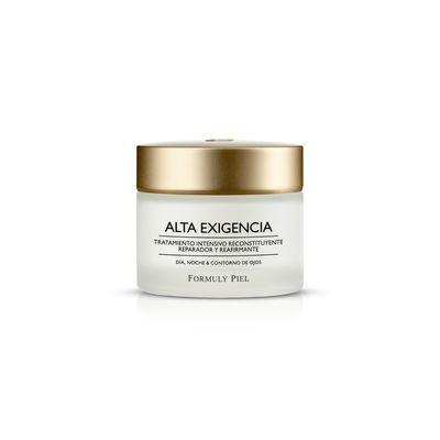 Formuly-Piel-Alta-Exigencia-Crema-Antiarrugas--50-Años-X-50g