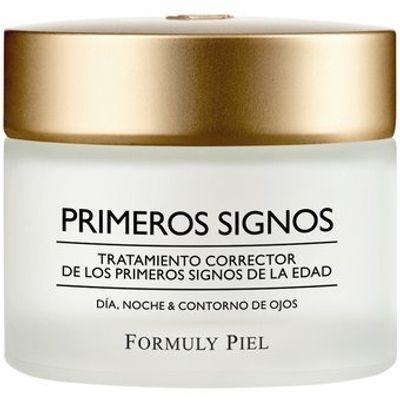 Formuly-Piel-Primero-Signos--25-Edad-Dia-Noche-Contorno-Ojos