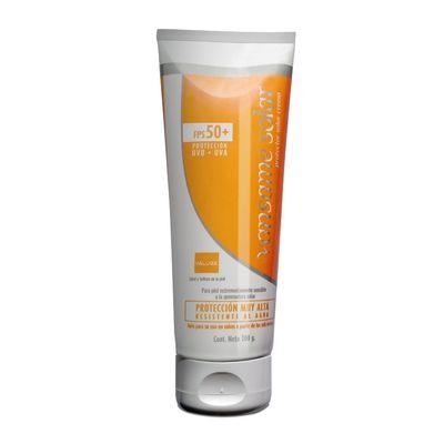 Vansame-Solar-Crema-Fps-50--Pieles-Extremadamente-Sensibles