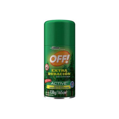 Repelente-De-Mosquitos-Off--Aerosol-Extra-Duracion
