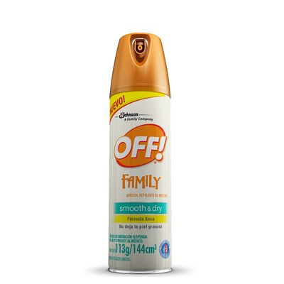 Repelente-De-Mosquitos-Off--Family-Smooth---Dry-Efecto-Seco