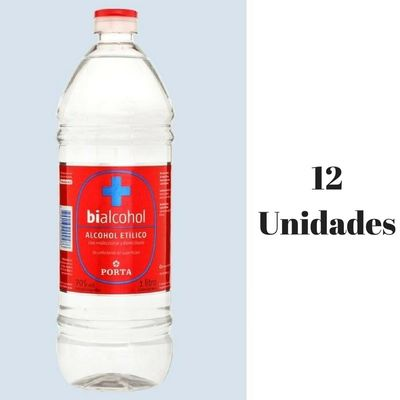Alcohol-70--X-1000ml--X-12-Unidades