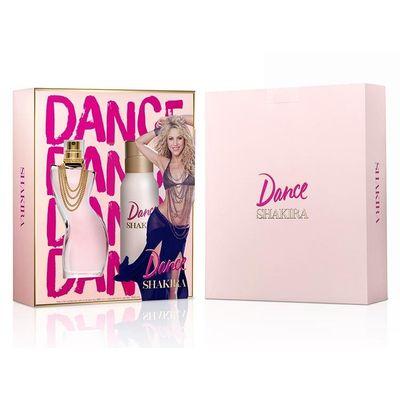 Estuche-Shakira-Dance-Edt-80ml---Desodorante-150ml