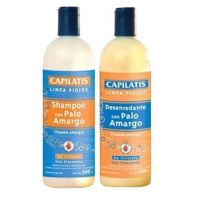 Capilatis-Tratamiento-Shampo---Enjuague-Chau-Piojos
