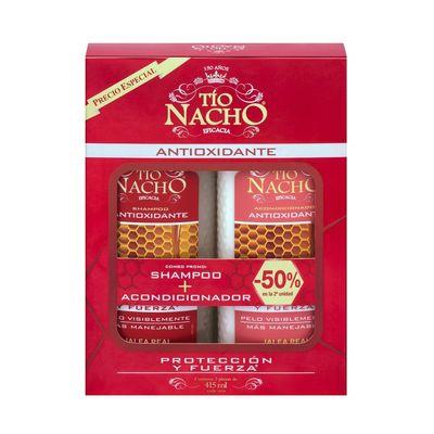 Monoestuche-Tio-Nacho-Antioxidante-Shampoo---Acond-X-415ml