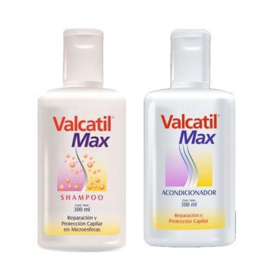 Combo-Max---Shampoo-300ml---Acondicionador-300ml
