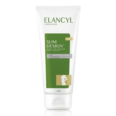 Elancyl-Crema-Slim-Design-Anti-Flacidez-45-200ml
