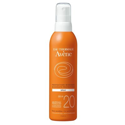 Solar-Spf-20--Spray-X-200ml