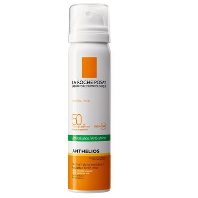 Anthelios-Fps50--Bruma-Invisible-Rostro-75-ml