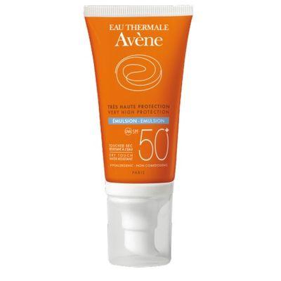 Emulsion-Sfp-50--Protector-Solar-X-50ml