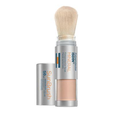Fotoprotector-Sun-Brush-Mineral-50--Brocha-Ultraligera