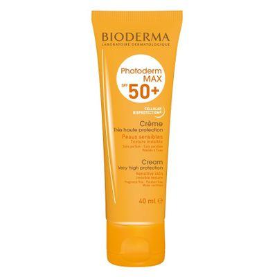 Photoderm-Max-50--Crema-Solar-Pieles-Secas-40ml