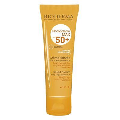 Photoderm-Max-50--Crema-Teintee-Dorado-X-40ml