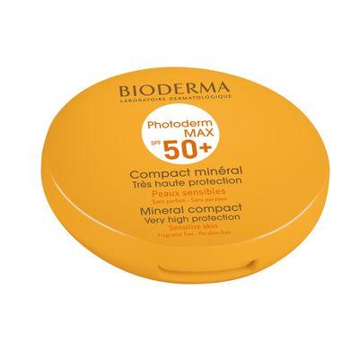 Photoderm-Max-Spf50--Compacto-Mineral-Dorado-X-10g