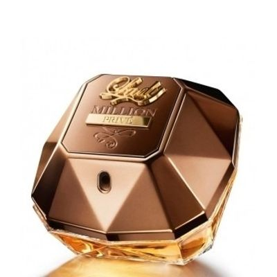 Lady-Million-Prive-Paco-Rabanne-X-50ml-Original-