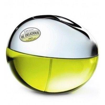 Perfume-Importado-Be-Delicious-Edp-X-50-Ml