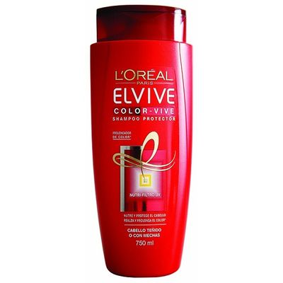 Loreal-Elvive-Color-Vive-Shampoo-Protector-750ml