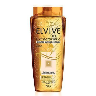 Loreal-Elvive-Oleo-Extraordinario-Coco-Shampoo-750ml