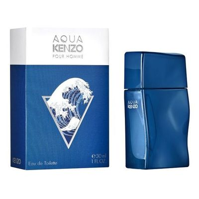 Perfume-Importado-Hombre-Kenzo-Aqua-For-Him-Edt---30ml