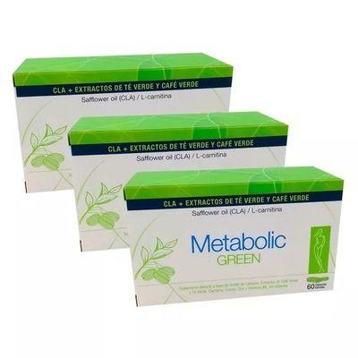 Metabolic-Green-Cla-Cafe-Verde-L-carnitina-Adelgazante-3-X60