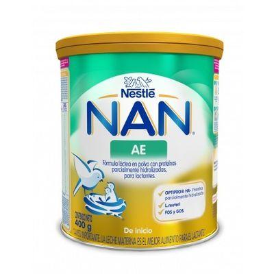 Leche-Nan-A-E-Nestle-Lata-X-400grs