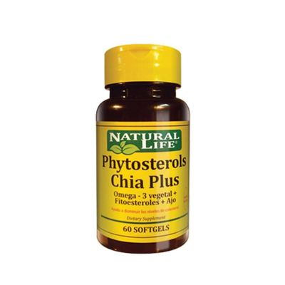 Natural-Life-Phytosterols-Chia-Plus-Fitoesteroles-Chia-Ajo