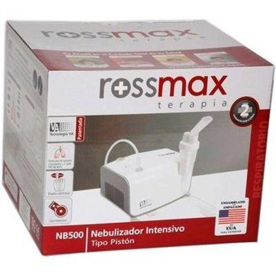 Super-Mini-Nebulizador-Rossmax-N60