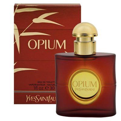Perfume-Importado-Yves-Saint-Laurent-Opium-Edp-X30-Ml