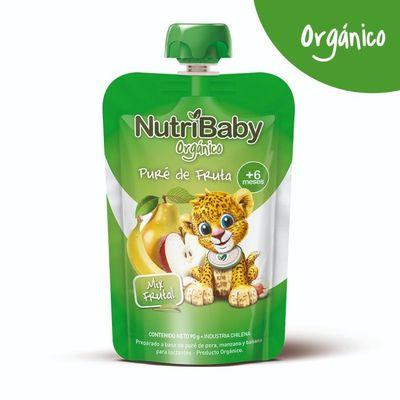 Nutribaby-Organico-Papilla-Mix-Frutal-Pouch-Caja-X-24-Unids