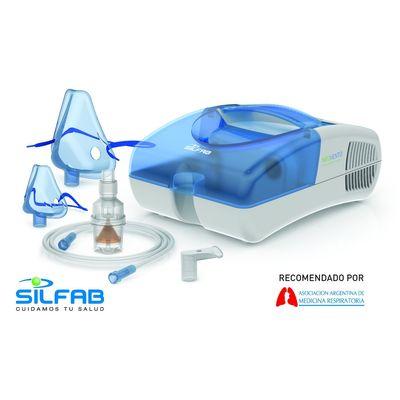 Nebulizador-A-Piston-Silfab-Sper-Max---Modelo-Compacto---N28