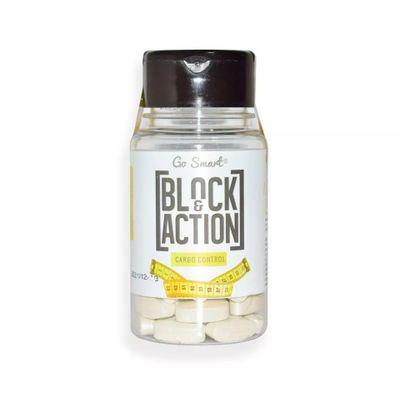 Block---Action-Carbo-Control-X-60-Comp-Natufarma