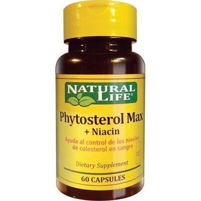 Natural-Life-Phytosterol-Max--fitoesteroles---Niacina--X-60