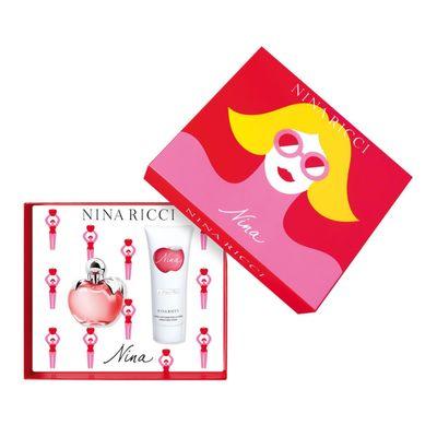 Nina-Ricci-Nina-Edt-80-Ml---Body-Lotion